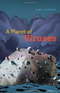 CarlZimmerAPlanetOfViruses
