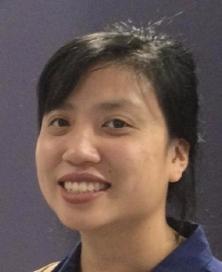 Olivia Pham
