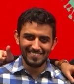 Abdul Alrefaie