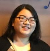 Christine Fu