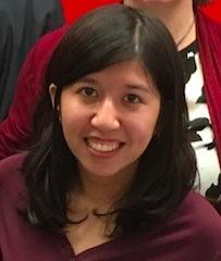 Gabriella Tenorio