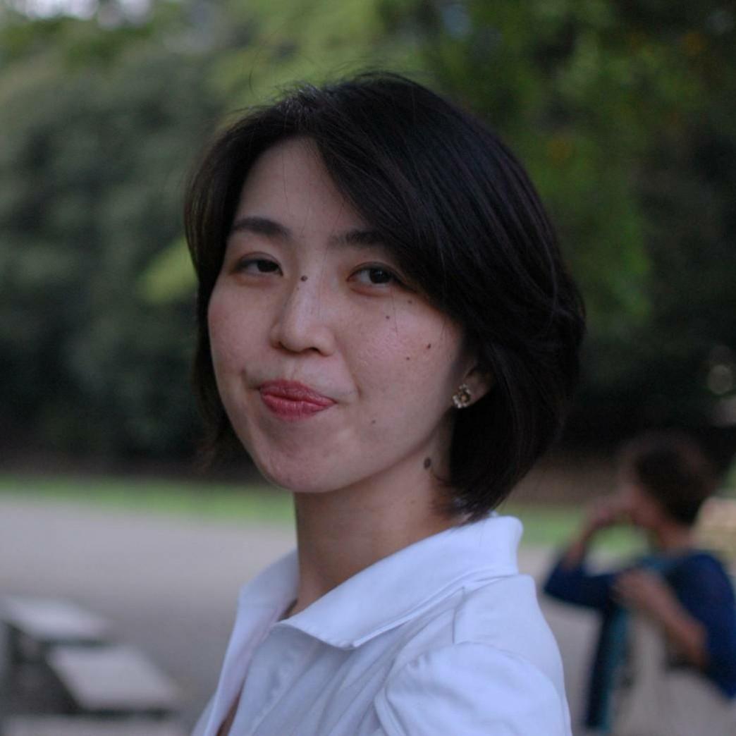 Naoko_Fujito